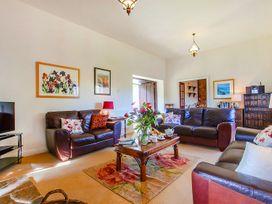 Rainsbury House - Somerset & Wiltshire - 987681 - thumbnail photo 17