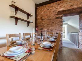 Rainsbury House - Somerset & Wiltshire - 987681 - thumbnail photo 20