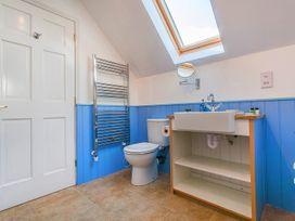 Rainsbury House - Somerset & Wiltshire - 987681 - thumbnail photo 23