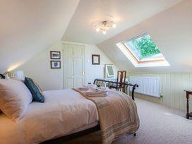 Rainsbury House - Somerset & Wiltshire - 987681 - thumbnail photo 24