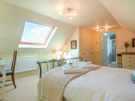 Rainsbury House - Somerset & Wiltshire - 987681 - thumbnail photo 25