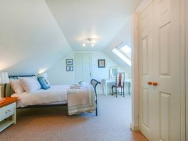 Rainsbury House - Somerset & Wiltshire - 987681 - thumbnail photo 26