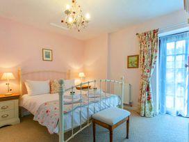 Rainsbury House - Somerset & Wiltshire - 987681 - thumbnail photo 28