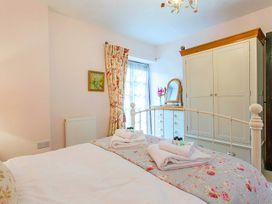 Rainsbury House - Somerset & Wiltshire - 987681 - thumbnail photo 29