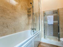 Rainsbury House - Somerset & Wiltshire - 987681 - thumbnail photo 30