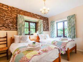 Rainsbury House - Somerset & Wiltshire - 987681 - thumbnail photo 32