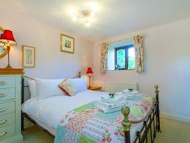 Rainsbury House - Somerset & Wiltshire - 987681 - thumbnail photo 35