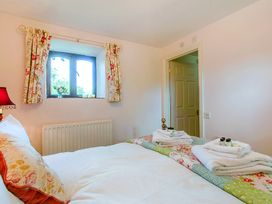 Rainsbury House - Somerset & Wiltshire - 987681 - thumbnail photo 36