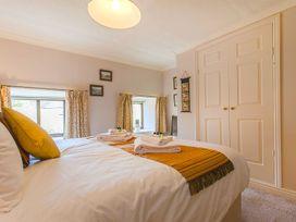 Rainsbury House - Somerset & Wiltshire - 987681 - thumbnail photo 38