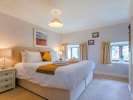 Rainsbury House - Somerset & Wiltshire - 987681 - thumbnail photo 39