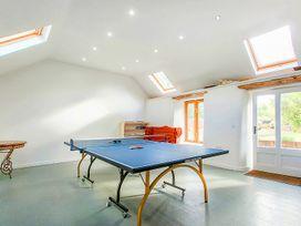 Rainsbury House - Somerset & Wiltshire - 987681 - thumbnail photo 44