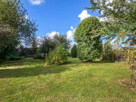 Rainsbury House - Somerset & Wiltshire - 987681 - thumbnail photo 46