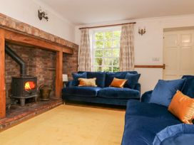 Manor Cottage - Yorkshire Dales - 987730 - thumbnail photo 5