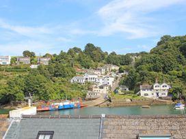 Ferryside Watch - Cornwall - 987756 - thumbnail photo 28
