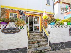 Ferryside Watch - Cornwall - 987756 - thumbnail photo 29