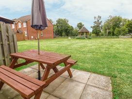Ladybird - Somerset & Wiltshire - 987764 - thumbnail photo 13