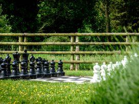 Ladybird - Somerset & Wiltshire - 987764 - thumbnail photo 15