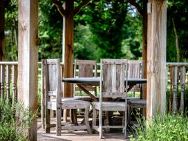 Ladybird - Somerset & Wiltshire - 987764 - thumbnail photo 17