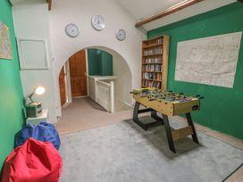 Penrhos - North Wales - 987773 - thumbnail photo 37