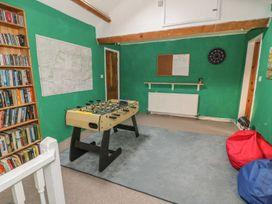 Penrhos - North Wales - 987773 - thumbnail photo 38