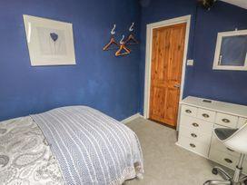Penrhos - North Wales - 987773 - thumbnail photo 34