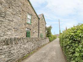Penrhos - North Wales - 987773 - thumbnail photo 50