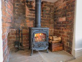 Wisteria Cottage - Herefordshire - 987806 - thumbnail photo 5