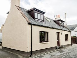 Maclean Cottage - Scottish Highlands - 987831 - thumbnail photo 17