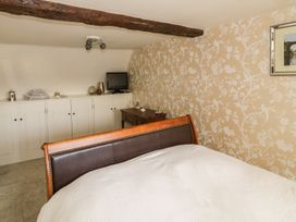 Chapel Cottage - Somerset & Wiltshire - 987850 - thumbnail photo 14