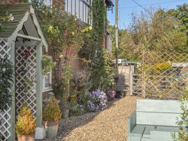 Chapel Cottage - Somerset & Wiltshire - 987850 - thumbnail photo 22