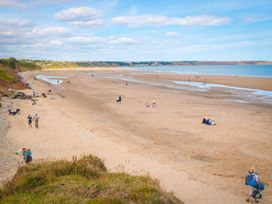 Sunny Crest - Whitby & North Yorkshire - 987902 - thumbnail photo 14