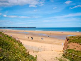 Sunny Crest - Whitby & North Yorkshire - 987902 - thumbnail photo 15