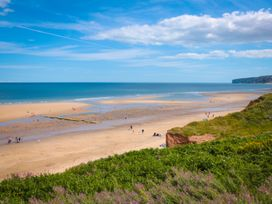 Sunny Crest - Whitby & North Yorkshire - 987902 - thumbnail photo 17