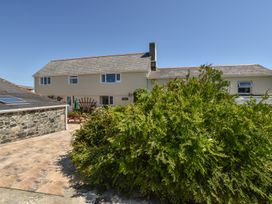 Trewenna - Cornwall - 987905 - thumbnail photo 25