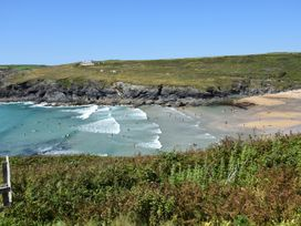 Trewenna - Cornwall - 987905 - thumbnail photo 26