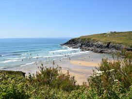 Trewenna - Cornwall - 987905 - thumbnail photo 27