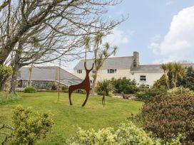 Trewenna - Cornwall - 987905 - thumbnail photo 25