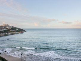 Newquay Towan Beach View - Cornwall - 987909 - thumbnail photo 22
