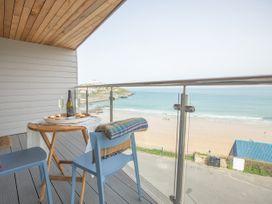 Newquay Towan Beach View - Cornwall - 987909 - thumbnail photo 14