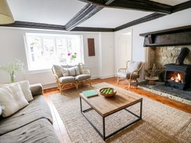 Whitehall Farm Cottage - Devon - 987915 - thumbnail photo 4