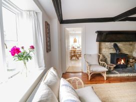 Whitehall Farm Cottage - Devon - 987915 - thumbnail photo 7