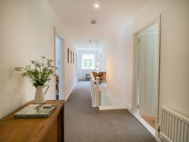 Whitehall Farm Cottage - Devon - 987915 - thumbnail photo 14