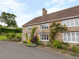 Whitehall Farm Cottage - Devon - 987915 - thumbnail photo 2