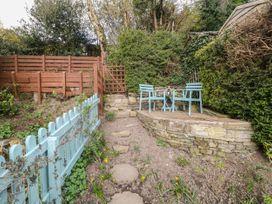 7 Bank Cottages - Peak District - 987921 - thumbnail photo 21