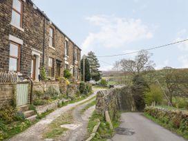 7 Bank Cottages - Peak District - 987921 - thumbnail photo 25