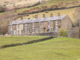 7 Bank Cottages - Peak District - 987921 - thumbnail photo 26