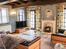 The Coach House - Cotswolds - 987943 - thumbnail photo 5