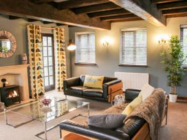 The Coach House - Cotswolds - 987943 - thumbnail photo 6
