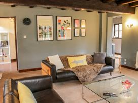 The Coach House - Cotswolds - 987943 - thumbnail photo 7