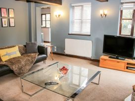 The Coach House - Cotswolds - 987943 - thumbnail photo 8